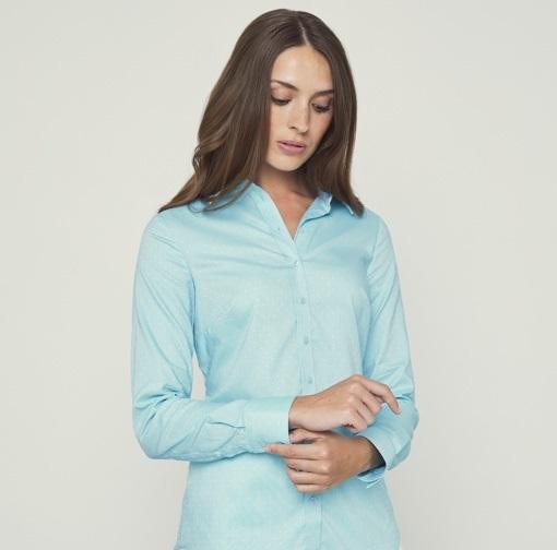 Hier finden Sie Ihre perfekte Bluse - klicken Sie sich einfach durch unseren Guide.
