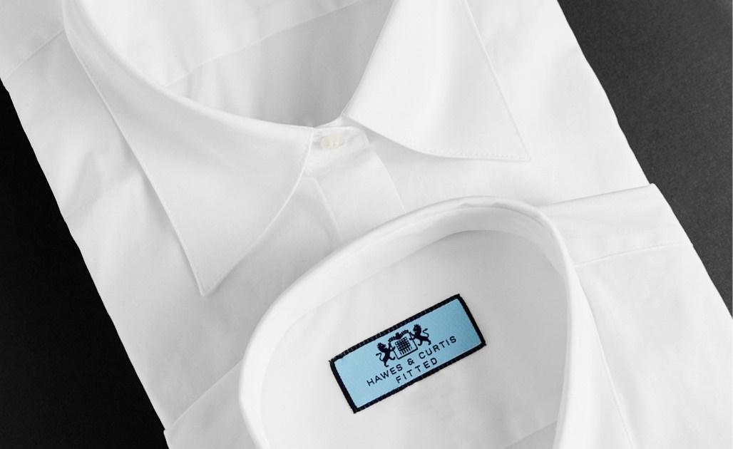 Weiße Blusen online bestellen.