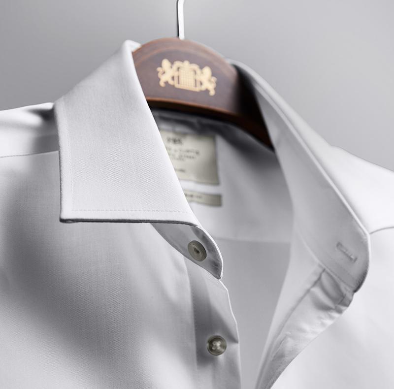 Kaufen Sie das perfekte Hemd für jeden Anlass.