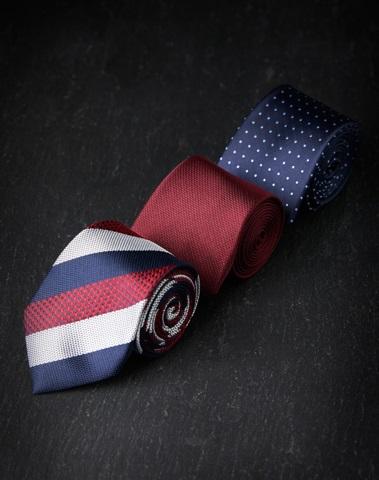 Men's Tie Sale