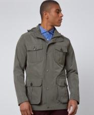 Men's Jacket | Hawes & Curtis | UK