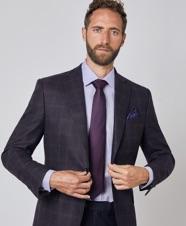 Men's Blazer | Hawes & Curtis | UK