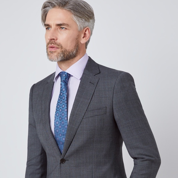 Suits for men - Hawes & Curtis