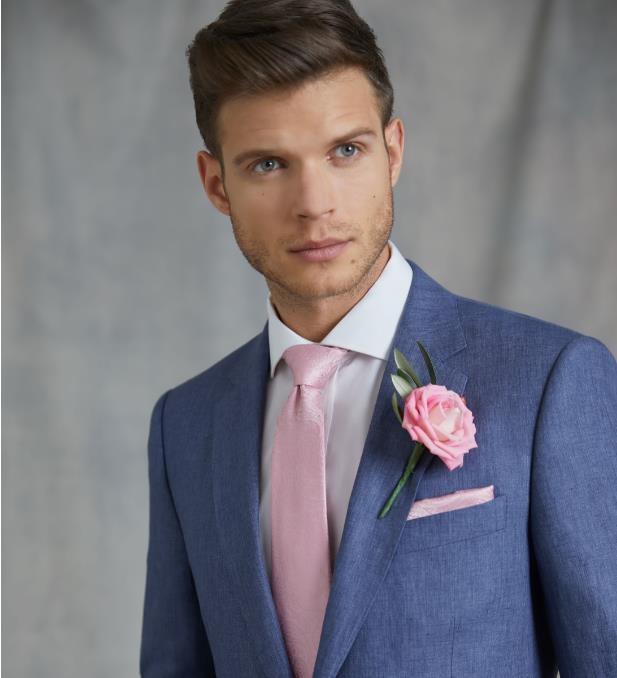 Hochzeits Outfit TrauzeugenHawes Für Das Richtige 0mONwv8n