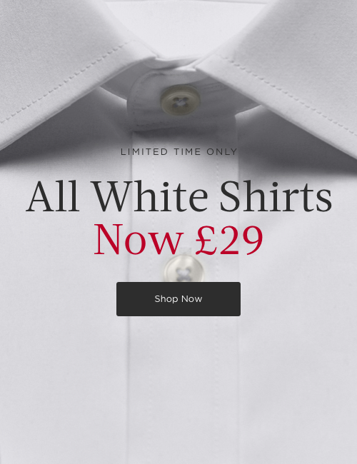 /mens-white-shirts