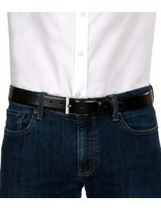 What a waist