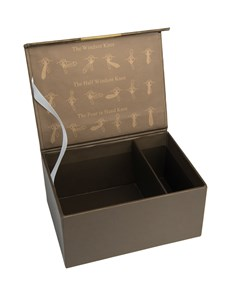 Gift Box For Accessories