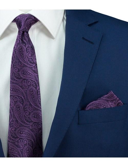 0d317a2ce2c84 Pocket Squares Online   Men's Handkerchiefs Shop at Hawes & Curtis