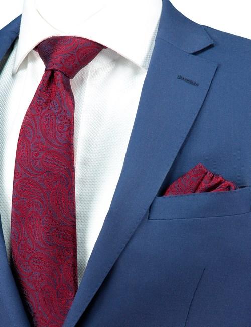 d6fb80418f5b5 Pocket Squares Online | Men's Handkerchiefs Shop at Hawes & Curtis