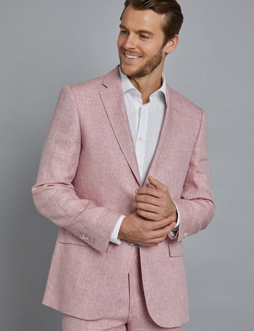 Blazers Blazers For Men Hawes Curtis Australia
