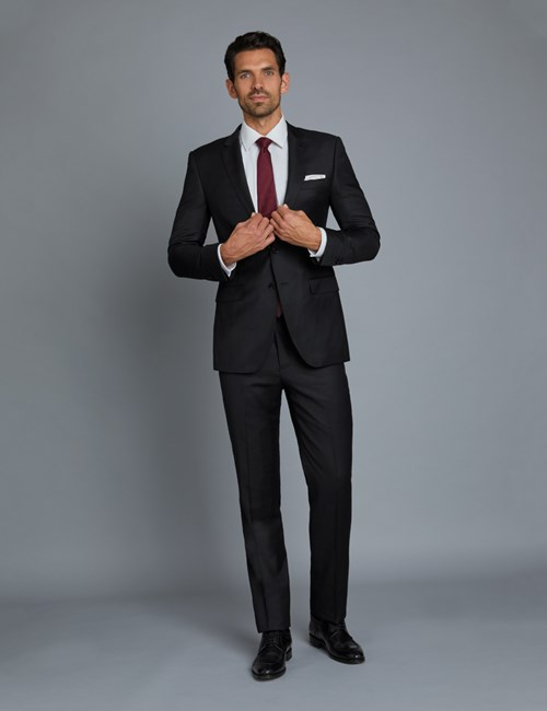 شبح معالجة شارع رئيسي Men S Suits Online Store Musichallnewport Com