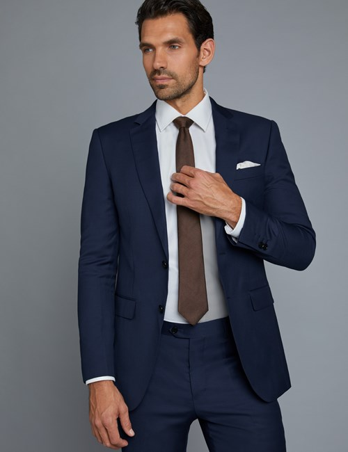 Sale Mens Suits Jackets Suits Online Mens Suits Usa Sale Hawes And Curtis