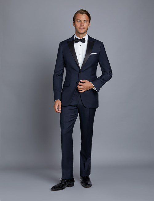 d2fc744705e14 Tuxedos & Formal Suits | Menswear | Hawes & Curtis