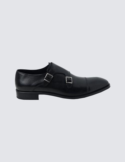100% authentic f3f5a cca36 Business-Schuhe für Herren | Hawes & Curtis