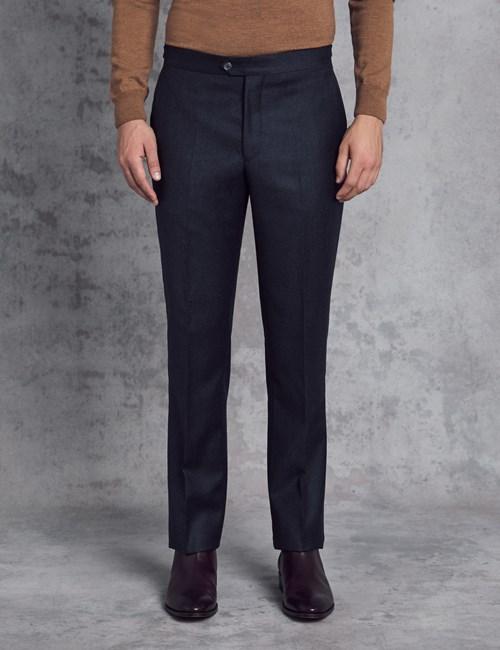 b3772951b Mens Sale | Mens Clothing Sale | Designer Sale | Shoes Sale - Hawes ...