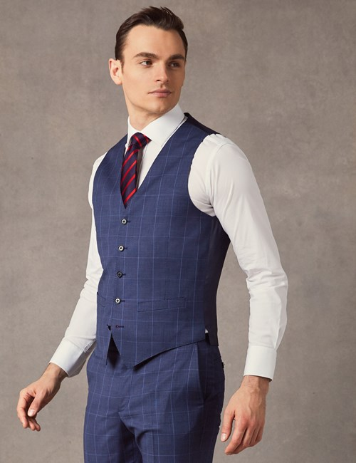 Lopov Prorez Instrument Men S Suit Vests Online Goldstandardsounds Com