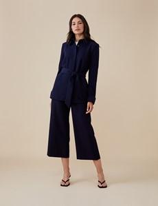 Finery Women's Rowley Jacket